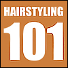 Hairstyling 101