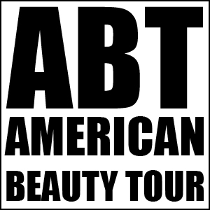 The American Beauty Tour 2016