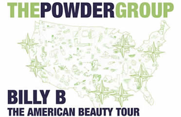 http://www.thepowdergroup.com/images/AMERICANBEAUTY.jpg