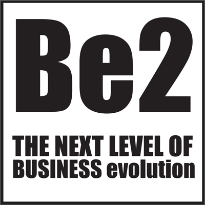 Business Evolution 2