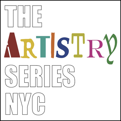 The Artistry Series