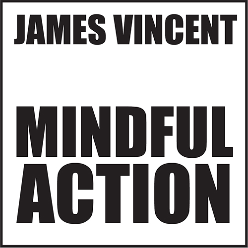 Mindful Action