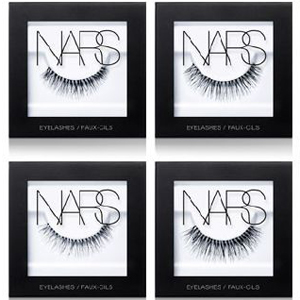 Nars_eyelashes