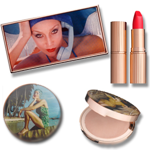 CharlotteTilbury_NormanParkinson_Collection2