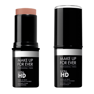MUFE_ULTRA_HD_Foundation_Stick