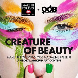 384_OOB-Magazine-contest_Web_small