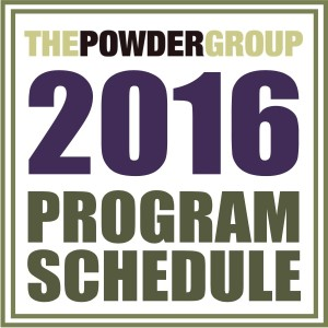 TPG 2016 Events Square_TPG Events 2016 Square copy