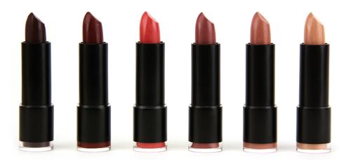 crown_Pro_Matte_lipsticks