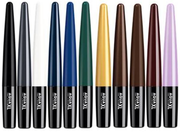 Makeup Forever Aqua Xl Ink Liner