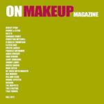 COVER_OM_F11-e1393576929995