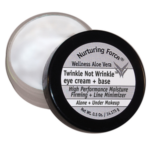 Nurturing Force_Twinkle Not Wrinkle_eye cream_base_HD Primer 330Res RGB-2