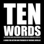 Ten Words 407