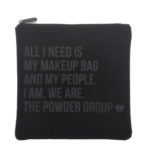 The Powder Group Collaborations